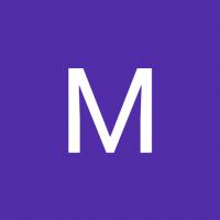 Mxster M