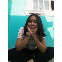 Paola Hernandez Bautista