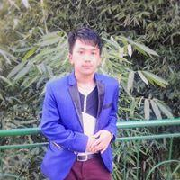 Chiring Gorkhali
