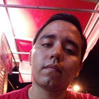 Carlos Chavez Lopez