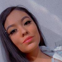 Maria Peña22624