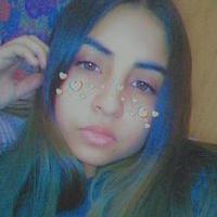 Romina Rivas32059