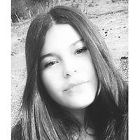 Tatiana Ortega79017