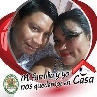 Gabicita Padilla