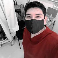 Armando Mendoza37197