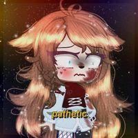 ♡•Mikan_sama•♡