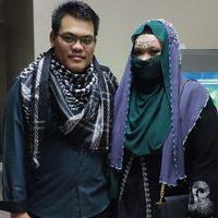Mohd Fahmi