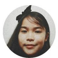 Neneng Hangal