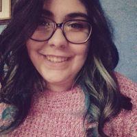 Antonietta Letteriello86657