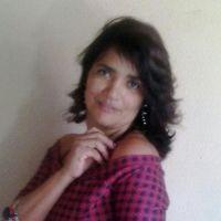 Maria Maria Silva