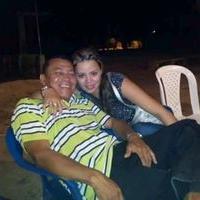 Ana Eleccy Montes