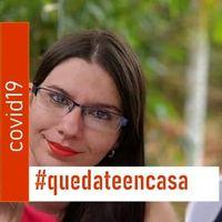Yamila Figueroa51952