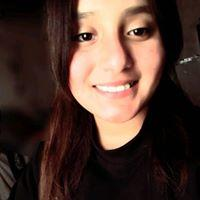 Noelia Arenas