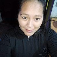 Erika Ramos35867