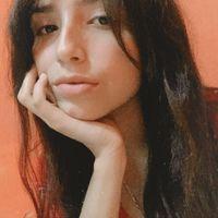 Delia Carrillo
