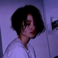 Noah Gwon