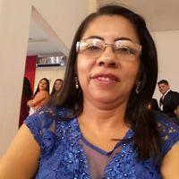 Leila Monteiro