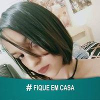 Jayne Silva49939