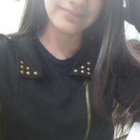 Carla Gudiño15091