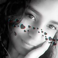 Evelyn Maia35453