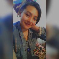 Vanessa Gomez12671