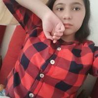 Lorena Russi Angulo