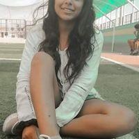 Clarita Anair Quiroz Neira