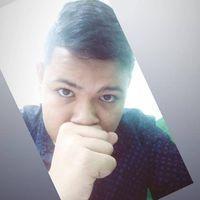 Daniel Sanchez76873