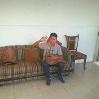 Juan Salazar67339