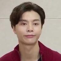 Johnny Seo889