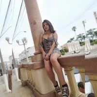 Iasmin Martins