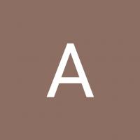 Aritz Agirre