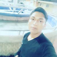 Erick Villa4680