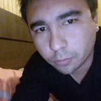 Patricio Caniucura Nahuelhuan16869