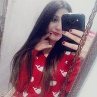 Paulina Ameghino