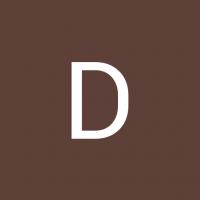 Damari Pizarro62608