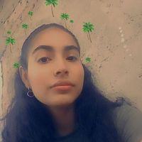 Yadira Jaime