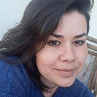 Mariana Rodrigues31320