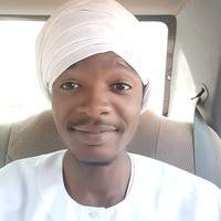 Ahmed Abbaker10313