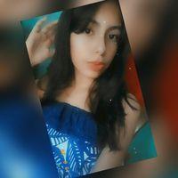 Mayerling Diaz