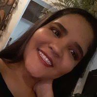 Yineidy Calvo Perez