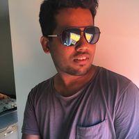 Logith Kumar