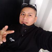 Willy Babilonia Garcia88122