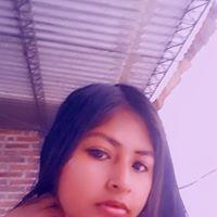 Seyla Ramirez21539
