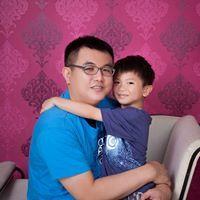 Ong Tuan Hui