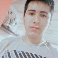 Cristian Meneses35602