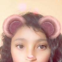 Melani Vargas7184