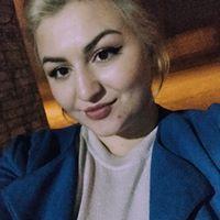 Ecaterina Chepasova