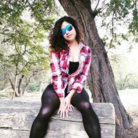 Ximena Villarreal28428