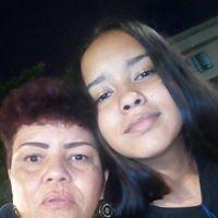 Vanessa Alvarez71995